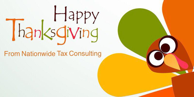 Nationwide Tax Consulting - Jupiter Wheelchairs