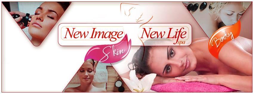 New Image New Life Spa - Aventura Informative