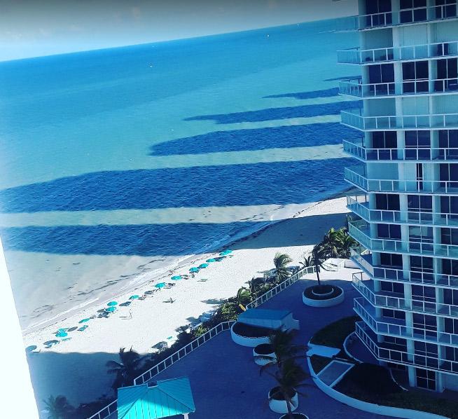 Oceania Health Club - Sunny Isles Beach Webpagedepot