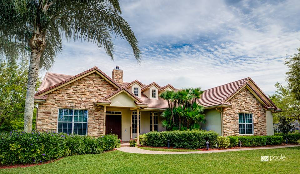 Oneway Roofing - Jupiter Appointment