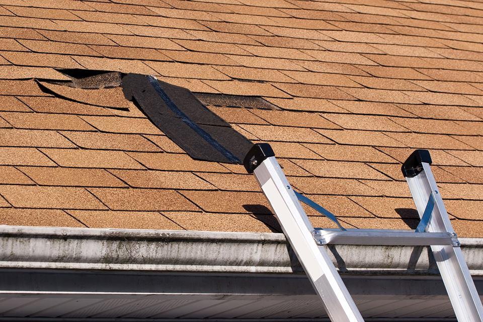 Oneway Roofing - Jupiter Professionals