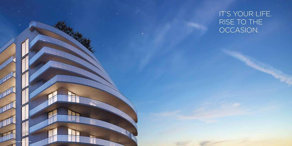 Optimar International Realty - Sunny Isles Beach Establishment