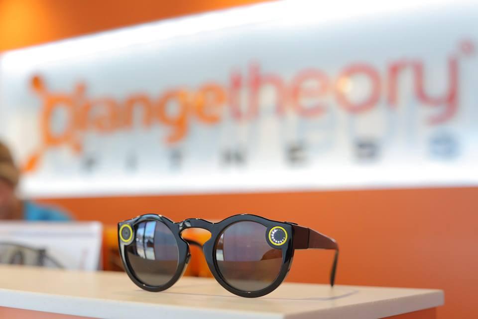Orangetheory Fitness Aventura Webpagedepot