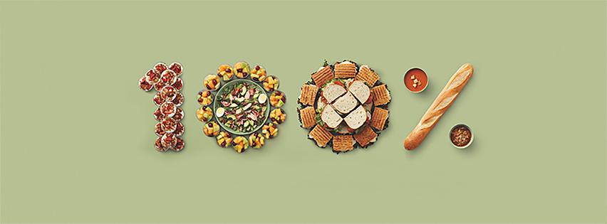 Panera Bread - Wellington Webpagedepot