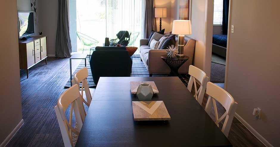 Parc500 Apartments - West Palm Beach Webpagedepot