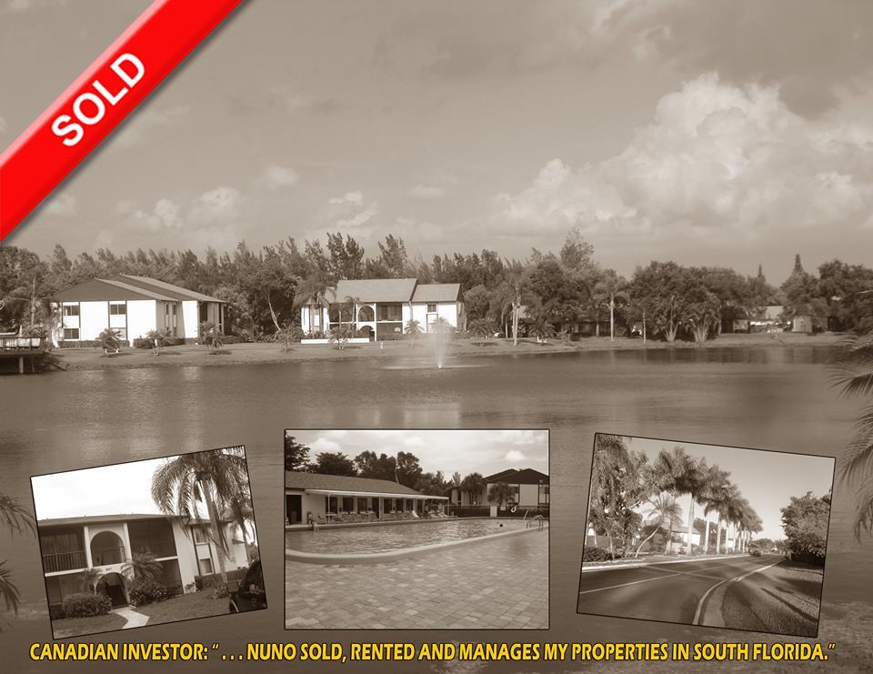 Pine Ridge At Haverhill - West Palm Beach Webpagedepot