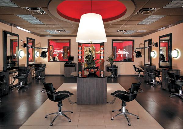 Pizzazz Hair Design - Jupiter Informative