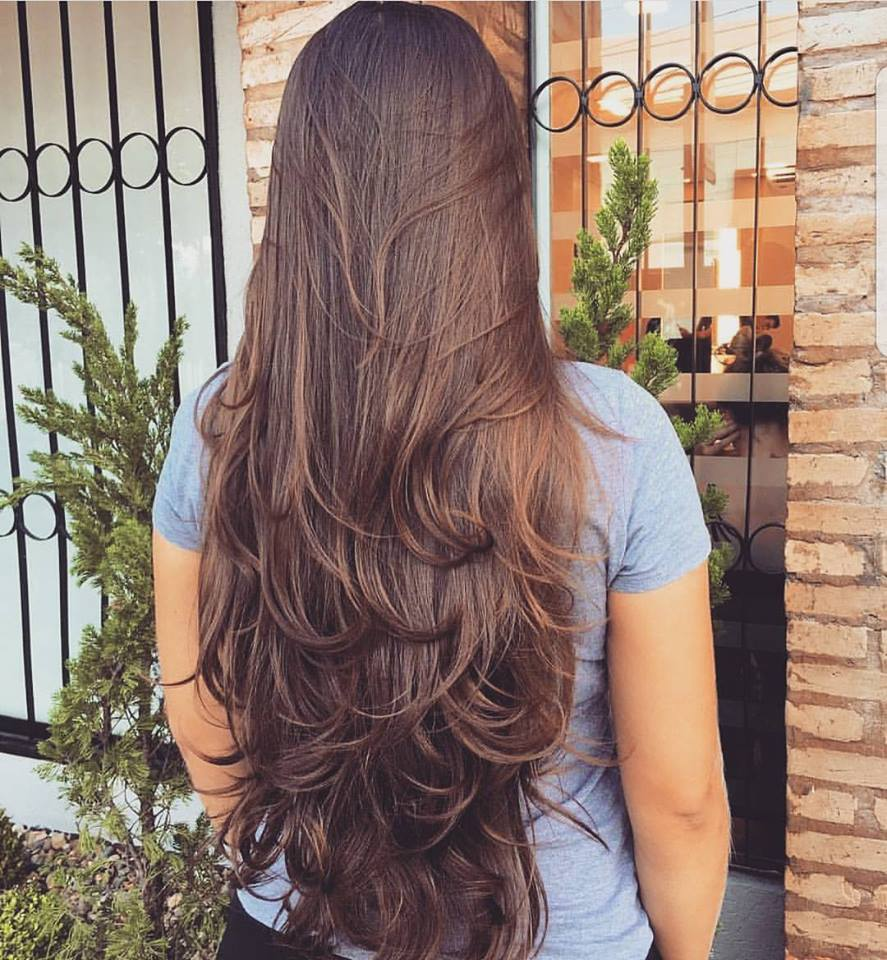 R Hair Extensions - Aventura Regulations