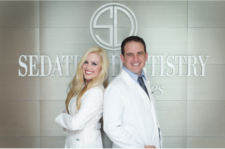NO CONTENT - Sedation Dentistry of Sunny Isles Appointments