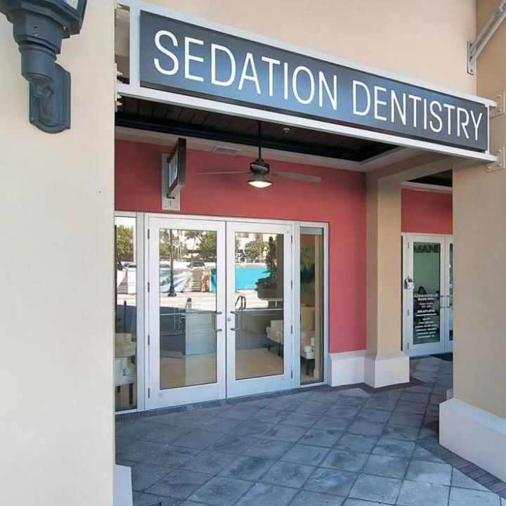 NO CONTENT - Sedation Dentistry of Sunny Isles Wheelchairs