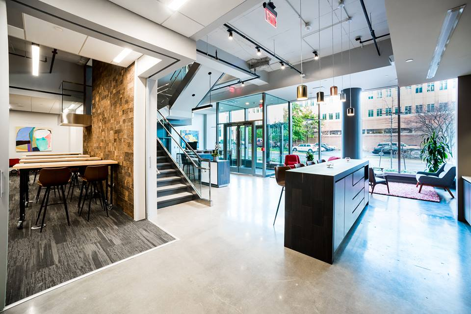 Serendipity Labs Aventura Appointments