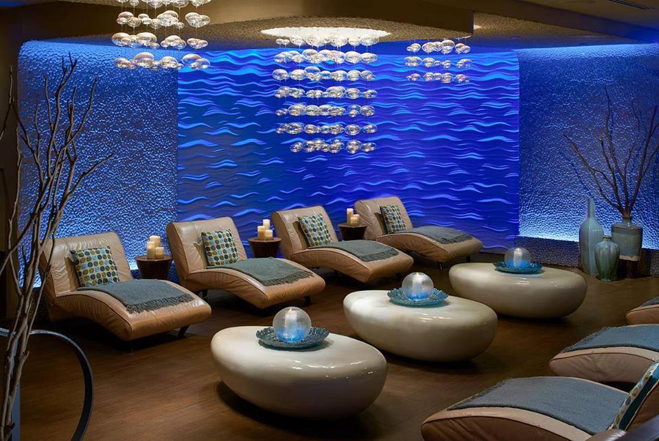 Seven Seas Spa and Salon - Sunny Isles Beach Convenience