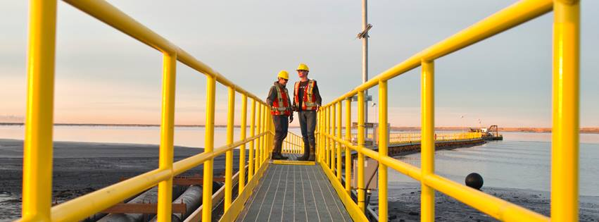 Shell - Wellington Convenience