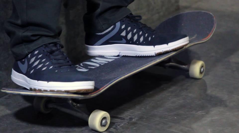 Avalanche Skate Shop - Jupiter Convenience