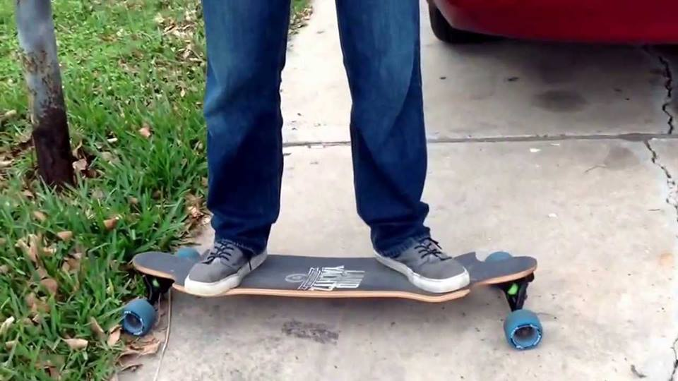 Avalanche Skate Shop - Jupiter Regulations