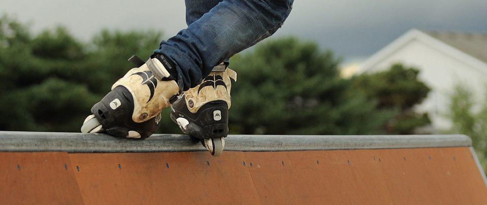 Avalanche Skate Shop - Jupiter Webpagedepot