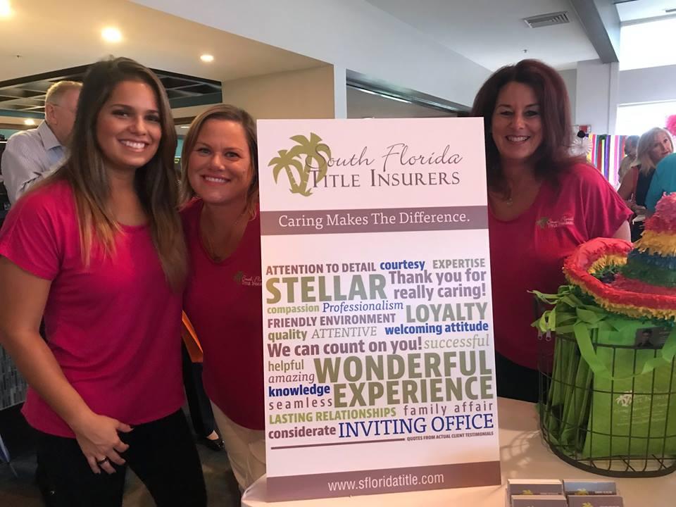south florida title insurers - jupiter