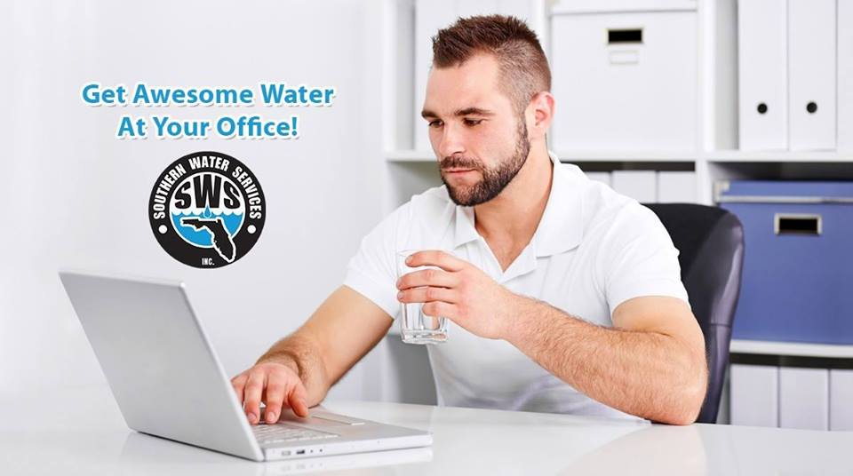 Southern Water Services - Jupiter Affordability