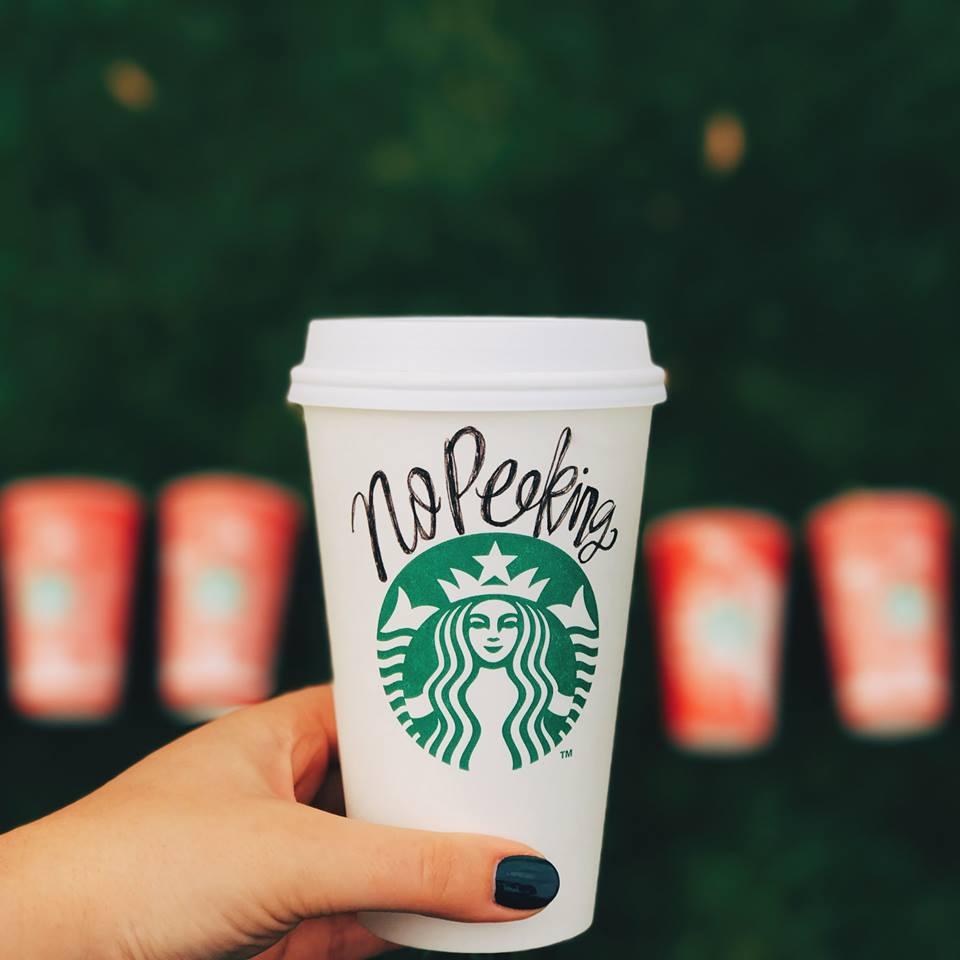 Starbucks-Aventura Information