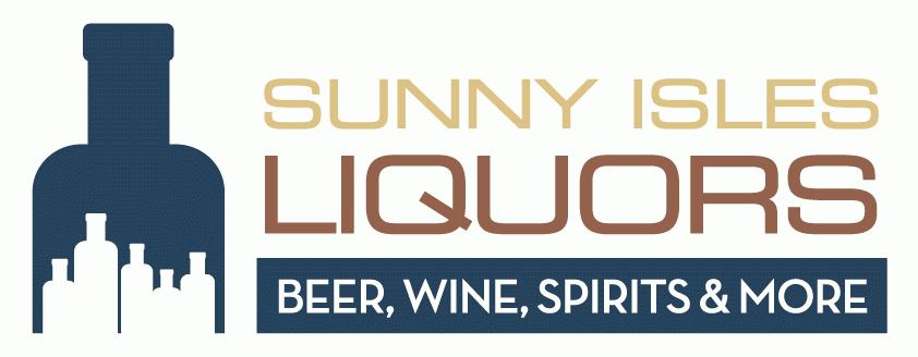 Sunny Isles Liquors - Sunny Isles Beach Information