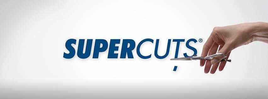 Supercuts - Sunny Isles Beach Webpagedepot