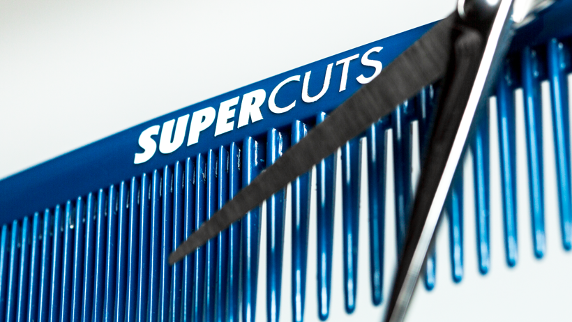 Supercuts - Sunny Isles Beach Establishment