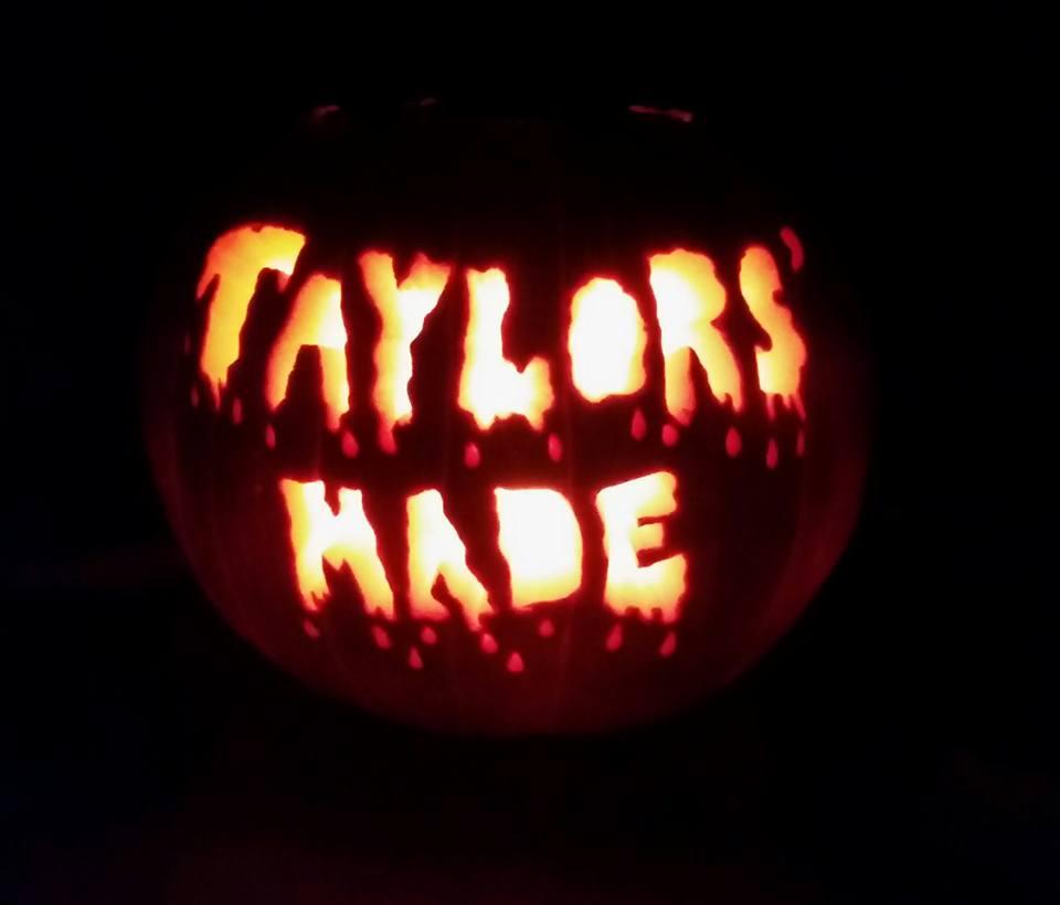 Taylor Made Cafe - Wellington Accommodate