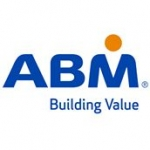 ABM - Facility Services - Jupiter, ABM - Facility Services - Jupiter, ABM - Facility Services - Jupiter, 1093 Jupiter Park Lane, Jupiter, Florida, Palm Beach County, Building Maintaince, Service - Building Maintenance, janitorial, electrical, engineering, HVAC, mechanical, landscape, , clean, roof, repair, paint, tile, Services, grooming, stylist, plumb, electric, clean, groom, bath, sew, decorate, driver, uber