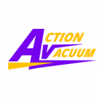 Action Vacuum Cleaner - Jupiter Action Vacuum Cleaner - Jupiter, Action Vacuum Cleaner - Jupiter, 201 U.S. 1, Jupiter, Florida, Palm Beach County, cleaning, Service - Cleaning, cleaning, home, condo, business, vacuum, , dust, clean, vacuum, mop, Services, grooming, stylist, plumb, electric, clean, groom, bath, sew, decorate, driver, uber