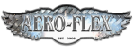Aero - Flex Corp - Jupiter Aero - Flex Corp - Jupiter, Aero - Flex Corp - Jupiter, 3147 Jupiter Park Circle, Jupiter, Florida, Palm Beach County, Manufacturer, Manufacture - Misc Goods, build, produce, create, production, , build, produce, create, production, factory, brewery, plant, manufacturer, mint