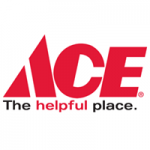 Ace Hardware Aventura Ace Hardware Aventura, Ace Hardware Aventura, 17811 Biscayne Boulevard, Aventura, Florida, Miami-Dade County, hardware store, Retail - Hardware, fasteners, paint, tools, plumbing, electrical, , shopping, Shopping, Stores, Store, Retail Construction Supply, Retail Party, Retail Food