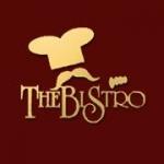 The Bistro - Jupiter The Bistro - Jupiter, The Bistro - Jupiter, 2133 U.S. 1, Jupiter, Florida, Palm Beach County, american restaurant, Restaurant - American, burger, steak, fries, dessert, , restaurant American, restaurant, burger, noodle, Chinese, sushi, steak, coffee, espresso, latte, cuppa, flat white, pizza, sauce, tomato, fries, sandwich, chicken, fried