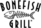 Bonefish Grill Bonefish Grill, Bonefish Grill, 18713 Biscayne Boulevard, Aventura, Florida, Miami-Dade County, seafood restaurant, Restaurant - Seafood, grouper, snapper, cod, flounder, , restaurant, burger, noodle, Chinese, sushi, steak, coffee, espresso, latte, cuppa, flat white, pizza, sauce, tomato, fries, sandwich, chicken, fried