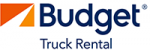 Budget Truck Rental - West Palm Beach, Budget Truck Rental - West Palm Beach, Budget Truck Rental - West Palm Beach, 4411 45th Street, West Palm Beach, Florida, Palm Beach County, auto rental, Retail - Auto Rental, lease, rent, car, truck, , auto, shopping, travel, Shopping, Stores, Store, Retail Construction Supply, Retail Party, Retail Food