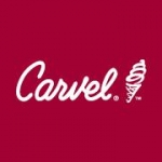 Carvel - West Palm Beach, Carvel - West Palm Beach, Carvel - West Palm Beach, 5901 South Dixie Highway, West Palm Beach, Florida, Palm Beach County, ice cream and candy store, Retail - Ice Cream Candy, ice cream, creamery, candy, sweets, , /us/s/Retail Ice Cream, Candy, shopping, Shopping, Stores, Store, Retail Construction Supply, Retail Party, Retail Food