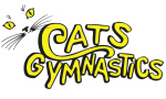 CATS Gymnastics - Wellington CATS Gymnastics - Wellington, CATS Gymnastics - Wellington, 12779 Forest Hill Boulevard, Wellington, Florida, Palm Beach County, Fitness Center, Place - Fitness Center, gym, exercise, workout, train, , exercise, fitness, sport, places, stadium, ball field, venue, stage, theatre, casino, park, river, festival, beach