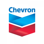 Chevron Wellington, Chevron Wellington, Chevron Wellington, 1350 Greenview Shores Boulevard, Wellington, Florida, Palm Beach County, gas station, Retail - Fuel, gasoline, diesel, gas, , auto, shopping, Shopping, Stores, Store, Retail Construction Supply, Retail Party, Retail Food