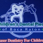 Children's Dental Place Children's Dental Place, Childrens Dental Place, 1051 Florida 7, Wellington, Florida, Palm Beach County, dentist, Medical - Dental, cavity, filling, cap, root canal,, , medical, doctor, teeth, cavity, filling, pull, disease, sick, heal, test, biopsy, cancer, diabetes, wound, broken, bones, organs, foot, back, eye, ear nose throat, pancreas, teeth