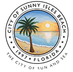 City of Sunny Isles Beach City of Sunny Isles Beach, City of Sunny Isles Beach, 19200 Collins Avenue, Sunny Isles Beach, Florida, Miami-Dade County, City, Place - City, city, area, town, village, , city, town, village, city hall, church, downtown, main street, places, stadium, ball field, venue, stage, theatre, casino, park, river, festival, beach