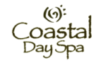 Coastal Day Spa Coastal Day Spa, Coastal Day Spa, 2113 U.S. 1, Jupiter, Florida, Palm Beach County, Massage therapy, Service - Massage, spa, foot, back, deep, , salon, Services, grooming, stylist, plumb, electric, clean, groom, bath, sew, decorate, driver, uber