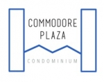 Commodore Plaza Condominium - Adventura, Commodore Plaza Condominium - Adventura, Commodore Plaza Condominium - Adventura, 2750 Northeast 183rd Street, Aventura, Florida, Miami-Dade County, Condo, Lodging - Condo, clubhouse, lodging, amenities, parking, , clubhouse, lodging, amenities, parking, gym, laundry, hotel, motel, apartment, condo, bed and breakfast, B&B, rental, penthouse, resort