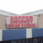 Copper Chimney Indian Cuisine, Copper Chimney Indian Cuisine, Copper Chimney Indian Cuisine, 18090 Collins Avenue, Sunny Isles Beach, Florida, Miami-Dade County, Indian restaurant, Restaurant - Indian, tandoori, masala, chickpea curry, chaat, , restaurant, burger, noodle, Chinese, sushi, steak, coffee, espresso, latte, cuppa, flat white, pizza, sauce, tomato, fries, sandwich, chicken, fried