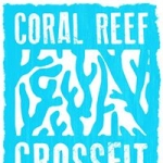 Coral Reef CrossFit - Jupiter Coral Reef CrossFit - Jupiter, Coral Reef CrossFit - Jupiter, Jupiter Street, Jupiter, Florida, Palm Beach County, fitness center, Activity - Fitness Center, weights, aerobics, anaerobics,  workout, training, exercise, , Activity Fitness Center, sport, gym, zumba classes, Activities, fishing, skiing, flying, ballooning, swimming, golfing, shooting, hiking, racing, golfing