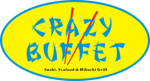 Crazy Buffet - West Palm Beach, Crazy Buffet - West Palm Beach, Crazy Buffet - West Palm Beach, 2030 Palm Beach Lakes Boulevard, West Palm Beach, Florida, Palm Beach County, american restaurant, Restaurant - American, burger, steak, fries, dessert, , restaurant American, restaurant, burger, noodle, Chinese, sushi, steak, coffee, espresso, latte, cuppa, flat white, pizza, sauce, tomato, fries, sandwich, chicken, fried