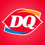 DQ / Orange Julius DQ / Orange Julius, DQ / Orange Julius, 7900 South Dixie Highway, West Palm Beach, Florida, Palm Beach County, ice cream and candy store, Retail - Ice Cream Candy, ice cream, creamery, candy, sweets, , /us/s/Retail Ice Cream, Candy, shopping, Shopping, Stores, Store, Retail Construction Supply, Retail Party, Retail Food