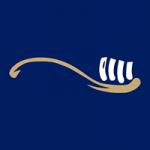 Dental Center at Aventura - Aventura Dental Center at Aventura - Aventura, Dental Center at Aventura - Aventura, 19086 Northeast 29th Avenue, Aventura, Florida, Miami-Dade County, dentist, Medical - Dental, cavity, filling, cap, root canal,, , medical, doctor, teeth, cavity, filling, pull, disease, sick, heal, test, biopsy, cancer, diabetes, wound, broken, bones, organs, foot, back, eye, ear nose throat, pancreas, teeth