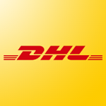 DHL DHL, DHL, 9314 Forest Hill Boulevard, Wellington, Florida, Palm Beach County, shipping, Service - Shipping Delivery Mail, Pack, ship, mail, post, USPS, UPS, FEDEX, , Services Pack Ship Mail, Services, grooming, stylist, plumb, electric, clean, groom, bath, sew, decorate, driver, uber
