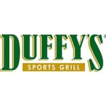 Duffy's Sports Grill - West Palm Beach Duffy's Sports Grill - West Palm Beach, Duffys Sports Grill - West Palm Beach, 6845 Okeechobee Boulevard, West Palm Beach, Florida, Palm Beach County, american restaurant, Restaurant - American, burger, steak, fries, dessert, , restaurant American, restaurant, burger, noodle, Chinese, sushi, steak, coffee, espresso, latte, cuppa, flat white, pizza, sauce, tomato, fries, sandwich, chicken, fried