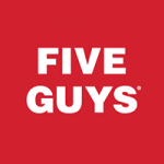 Five Guys - Wellington, Five Guys - Wellington, Five Guys - Wellington, 10200 Forest Hill Boulevard, Wellington, Florida, Palm Beach County, fast food restaurant, Restaurant - Fast Food, great variety of fast foods, drinks, to go, , Restaurant Fast food mcdonalds macdonalds burger king taco bell wendys, burger, noodle, Chinese, sushi, steak, coffee, espresso, latte, cuppa, flat white, pizza, sauce, tomato, fries, sandwich, chicken, fried