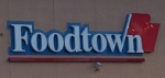 Foodtown Supermarket - Palm Beach Logo